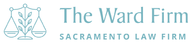 Criminal Law Attorneys in Sacramento | Criminal Defense Attorney Justin L. Ward
